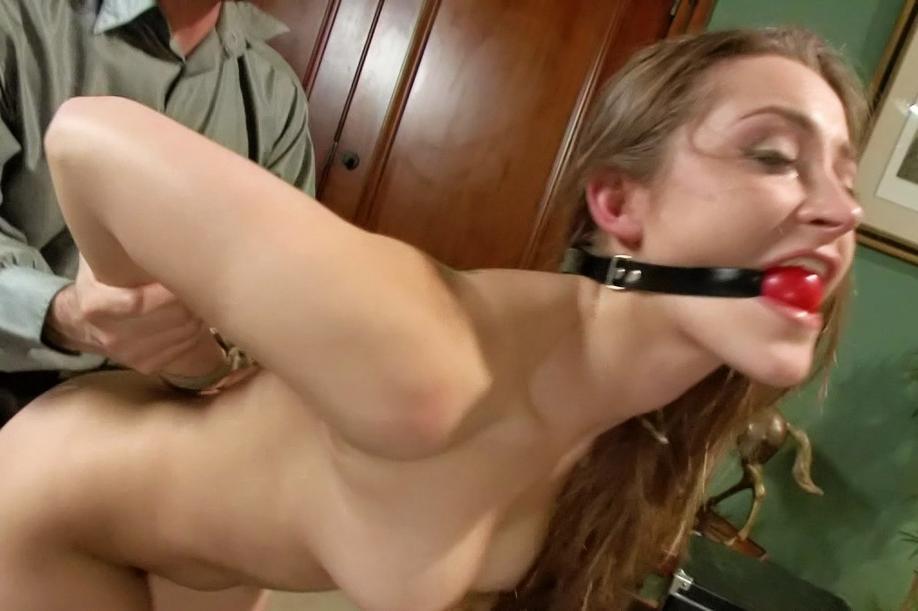 Hot naked free girls