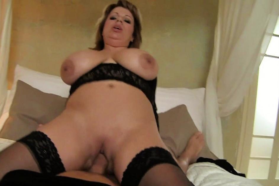 Big boob porn links