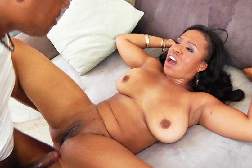 Abony sex pic