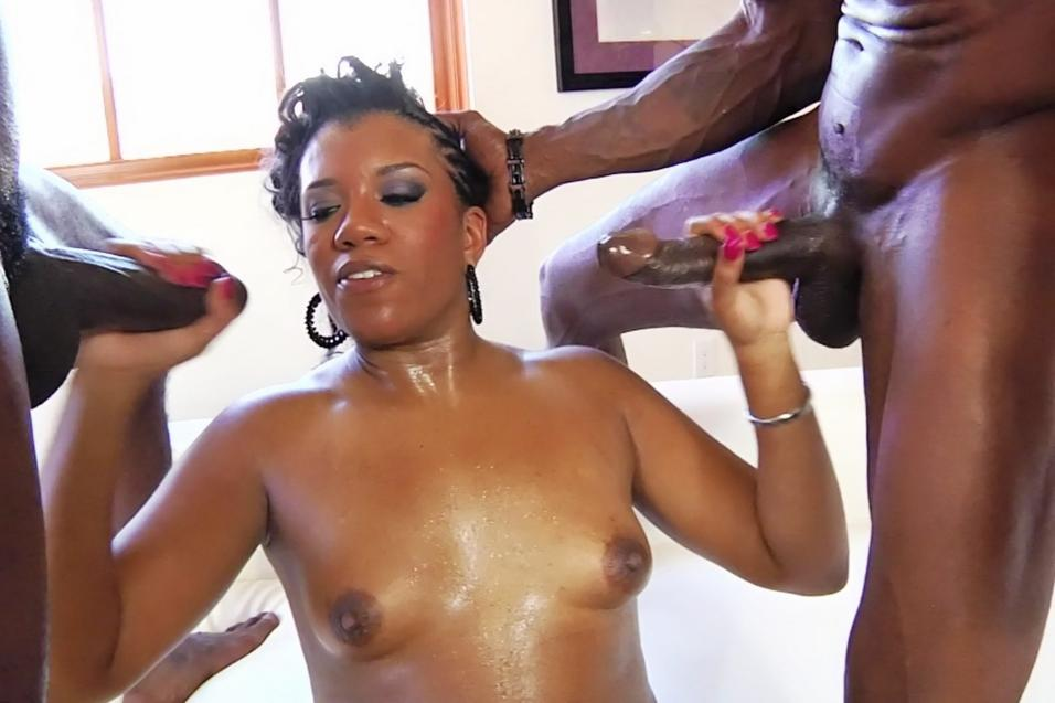 Black Teenager Sex 112