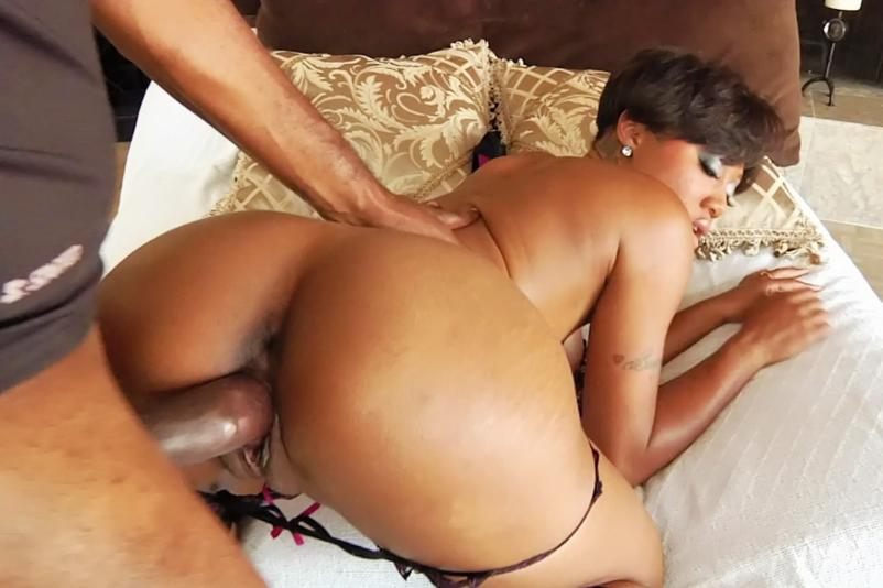 Have ebony orgy video gallares