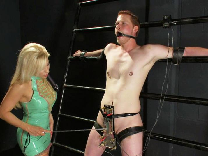 Apologise, but, Milf domination handjob