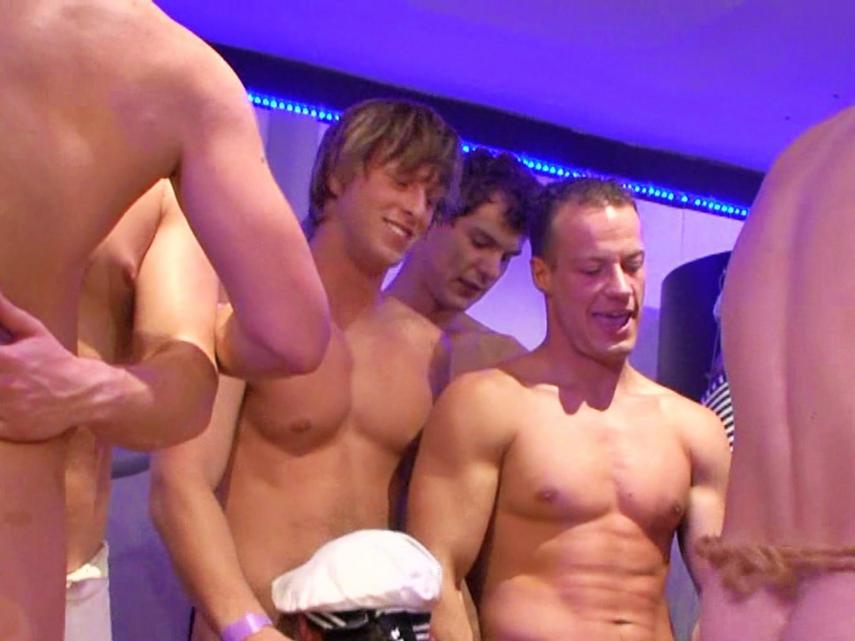 boylovers Gay