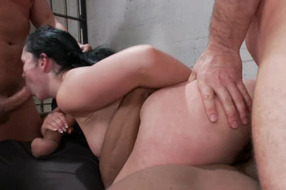 College gangbang porn trailers free that can