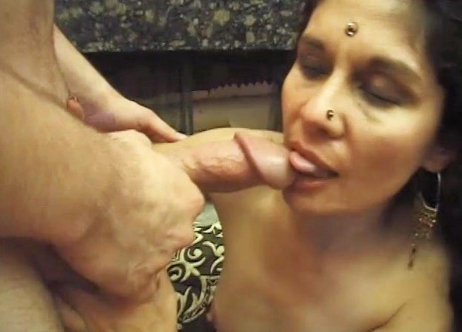 indian-sex-and-hot-best-hd-porn-ever