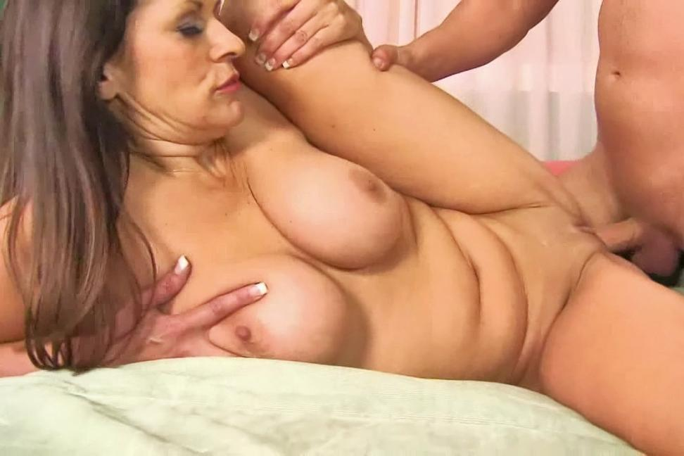 Free hot milfs movies