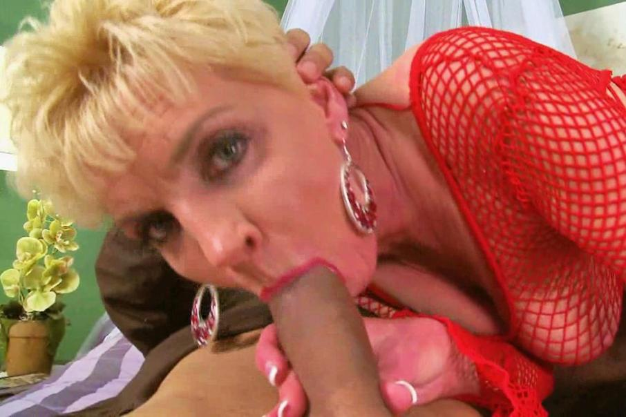 wife mature Hot amature