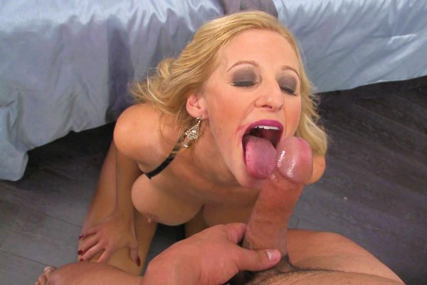 Mature Tube Porn  home for stream sex older women movies