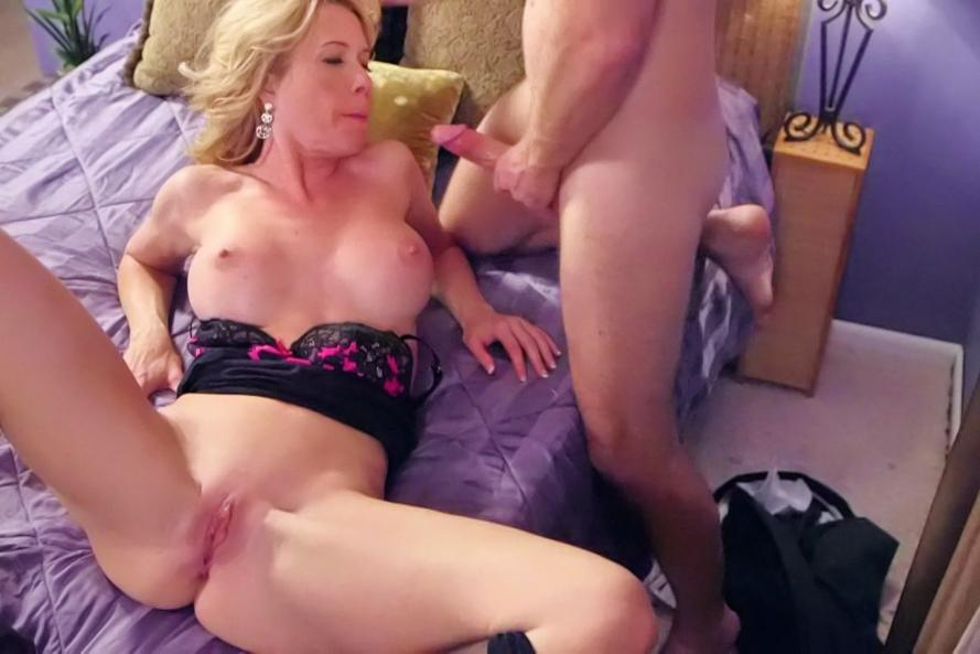 Mature Cunt Sex 75