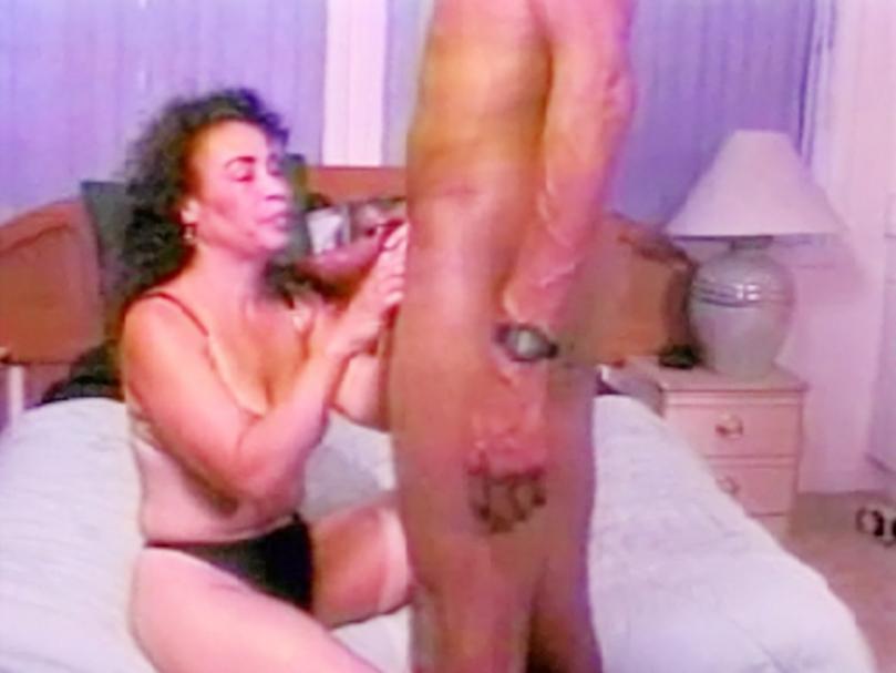алсу, секс мамки с лилипутами нас закладки