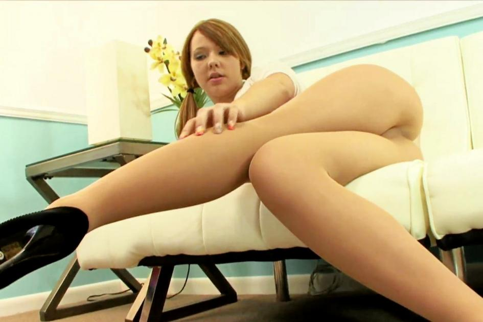 Links mature pantyhose fetish apologise