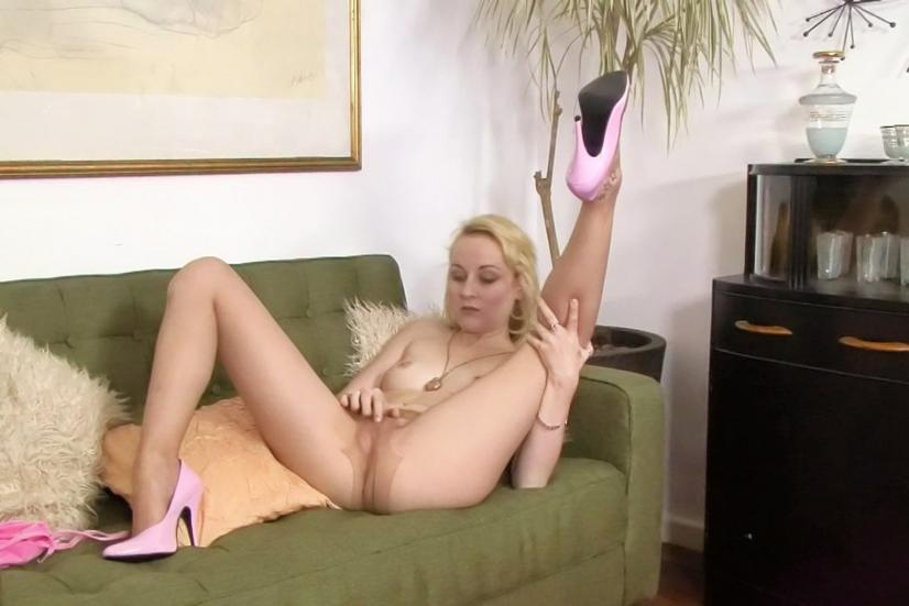 Sex stocking