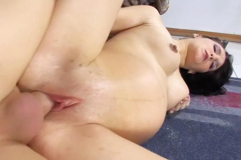 Big pussy soft