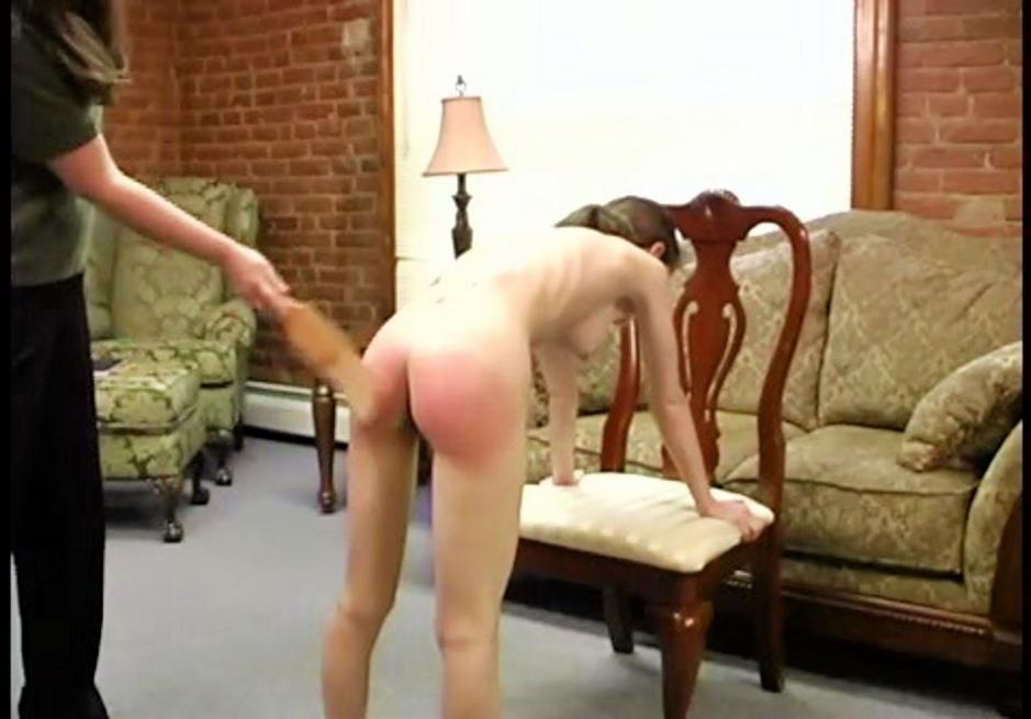 Spanking - 66968 videos - iWank TV