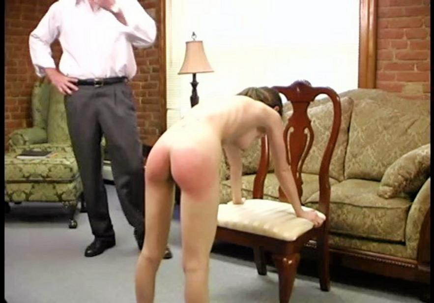 Big Ass Lesbian Eating Pussy
