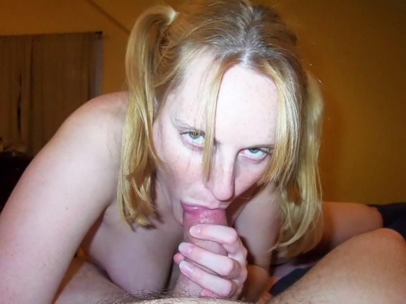 image Hot dormroom sex with a smoking hot blonde