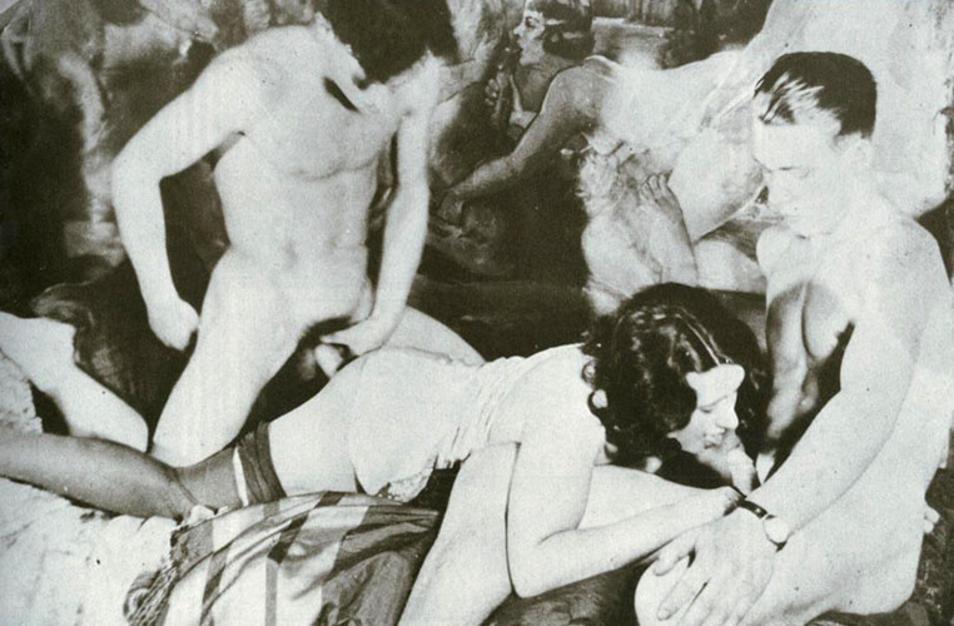 Erotic Gay Slave Stories