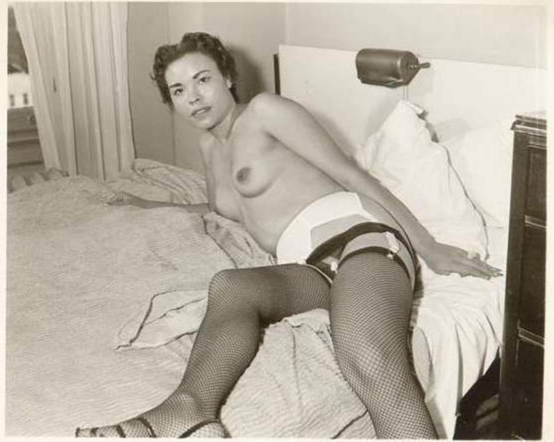 Vintage Classics Porn 96